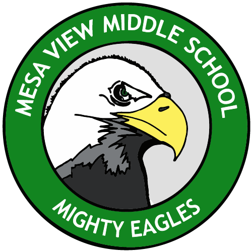 Mesa View Middle School