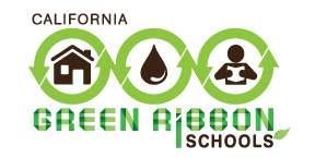 IN THE NEWS: Golden View Earns 2020 California Green Ribbon Schools Award