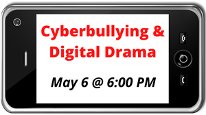Cyberbullying and Digital Drama