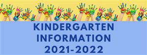 Kinder Info