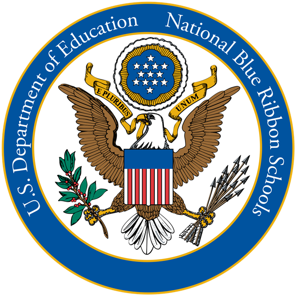 National Blue Ribbon School: Circle View Elementary