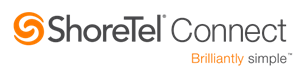 ShoreTelConnect