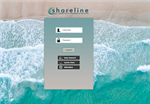 Shoreline Login Image