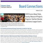 Board Connections Masthead