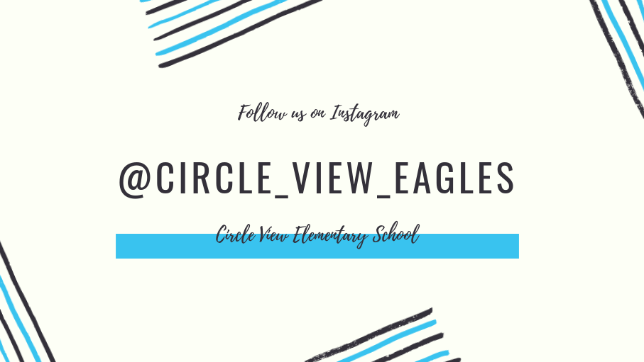 Circle View Elementary / Homepage